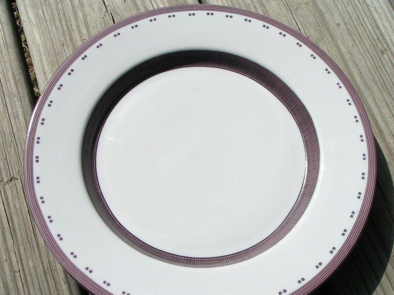 Dansk Plates: 25 listings