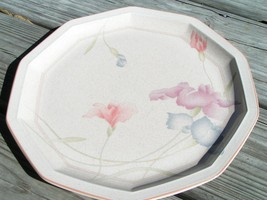 Magic Moods By Mikasa Dq201 Dinner Plate Octagon Pink - $29.91 & Mikasa Dinner Plate: 5 customer reviews and 300 listings