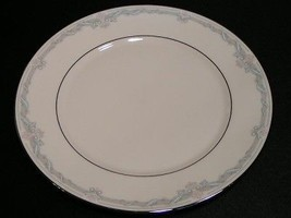 Kingston by Lenox China DINNER PLATE cosmopolitan - $24.30