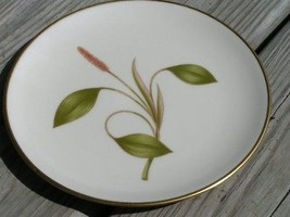 Mesa by Franciscan Fine China BREAD BUTTER PLATE rare - $17.75