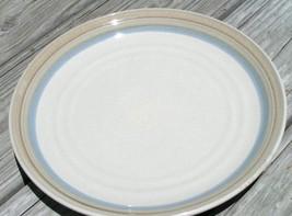 Painted Desert by Noritake 8603 DINNER PLATE stoneware - $35.52