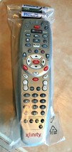 NEW 3 Device Universal Comcast Xfinity Remote Control Rng Dcx - $14.97