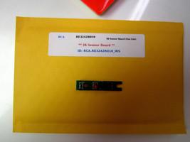 RCA RE3242R010 IR Sensor Board (See List) - $13.98