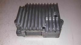2014 Honda Pilot Engine Computer Ecu Ecm - $138.60