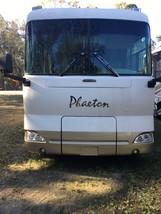 2004 Tiffin Phaeton 38GH for sale IN MOUNT PLEASANT, S.C 29451 image 2