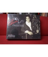 ELVIS The Ultimate Film Collection Graceland Edition 12  DISC+TOUR BOOK ... - $149.88