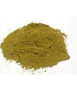 4 Ounces Goldenseal Leaf Powder (Hydrastis Canadensis) Herb Fall Harvest 2019