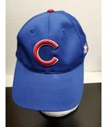 Outdoor Cap Team MLB Chicago Cubs cap - $10.18