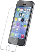 ZAGG InvisibleShield HDX Screen Protector - HD Clarity + Extreme Shatter - $34.99