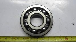 NTN 6410 Single Row Radial Ball Bearing New image 2