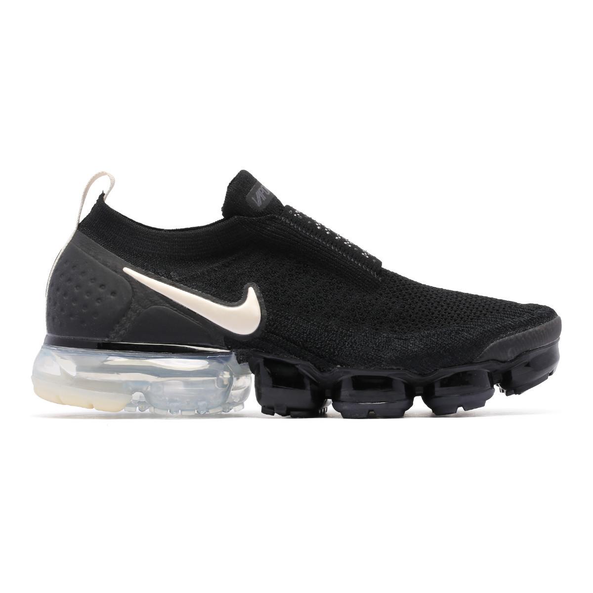 6af1e165f5017 Nike Air VaporMax Moc 2 (Black  Light Cream  and 43 similar items
