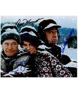 GRUMPY OLD MEN Cast Original SIGNED AUTOGRAPHED PHOTO w/COA 40005 - $195.00