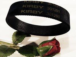 Kirby Vacuum Cleaner Belts Brushroll Models Genuine Fits G3 G4 G5 G6 Ult... - $4.68