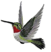 BeyondVision Nature weaved in threads, Amazing Birds Kingdom [Hummingbird ] [Cus - $9.89