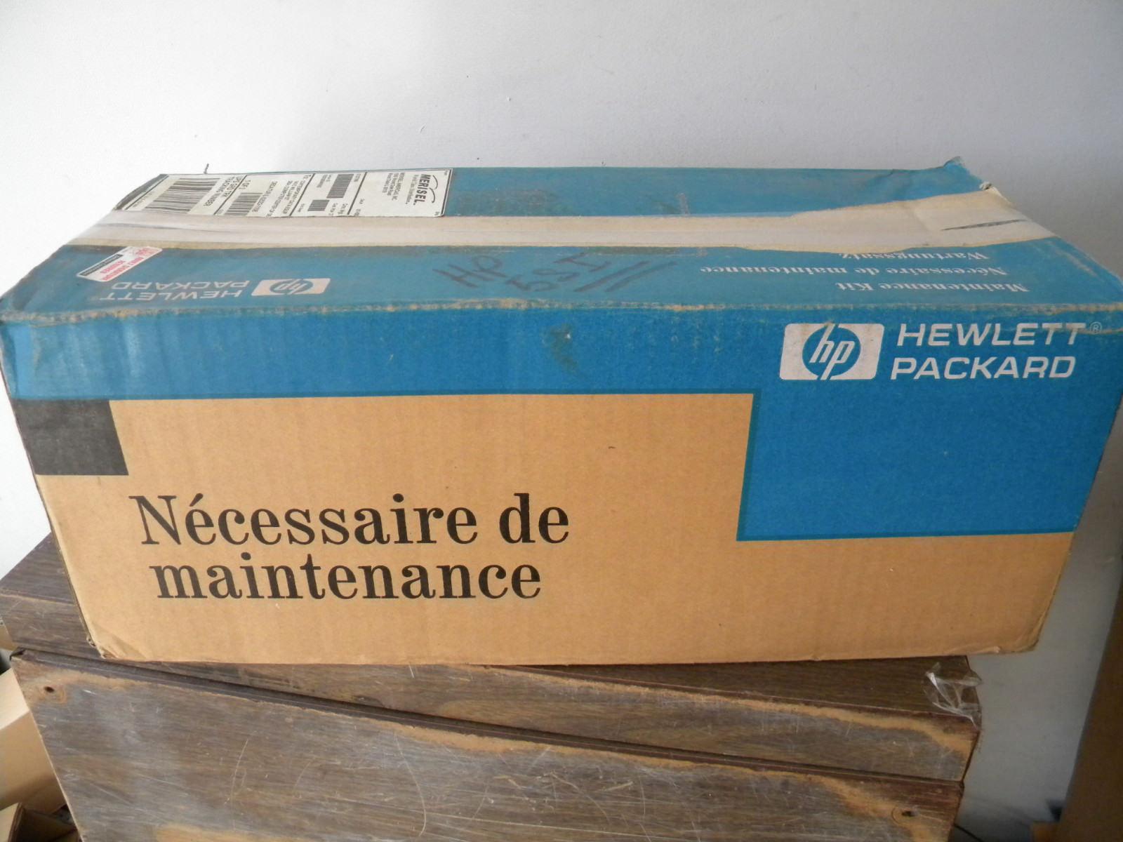 Hewlett Packard C3971B Maintenance Kit R77-1042 for 5si and 8000 printers