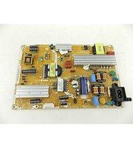 Samsung - Samsung Power Supply BN44-00502A #P6724 - #P6724