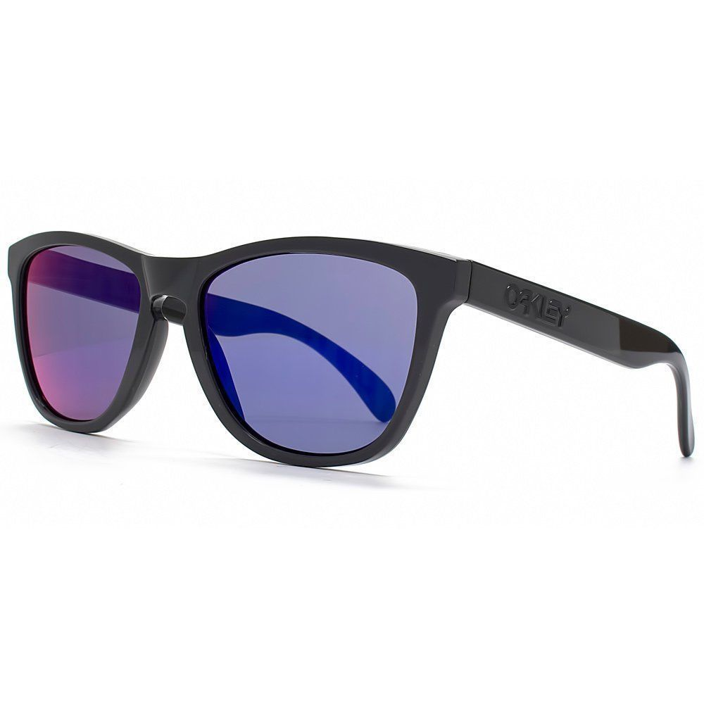 2ce72e73e3964 Oakley FROGSKINS Limited Edition Aquatique and similar items