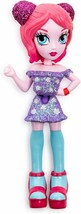 Off the Hook Surprise - 4 Doll Alexis (Spring Dance) - with Mix and Match Fashio - $13.85
