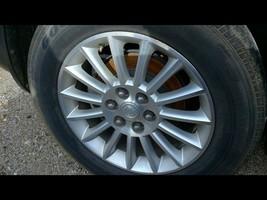 Wheel 19x7-1/2 15 Spoke Bright Finish Opt P64 Fits 08-12 ENCLAVE 2966916 - $134.72