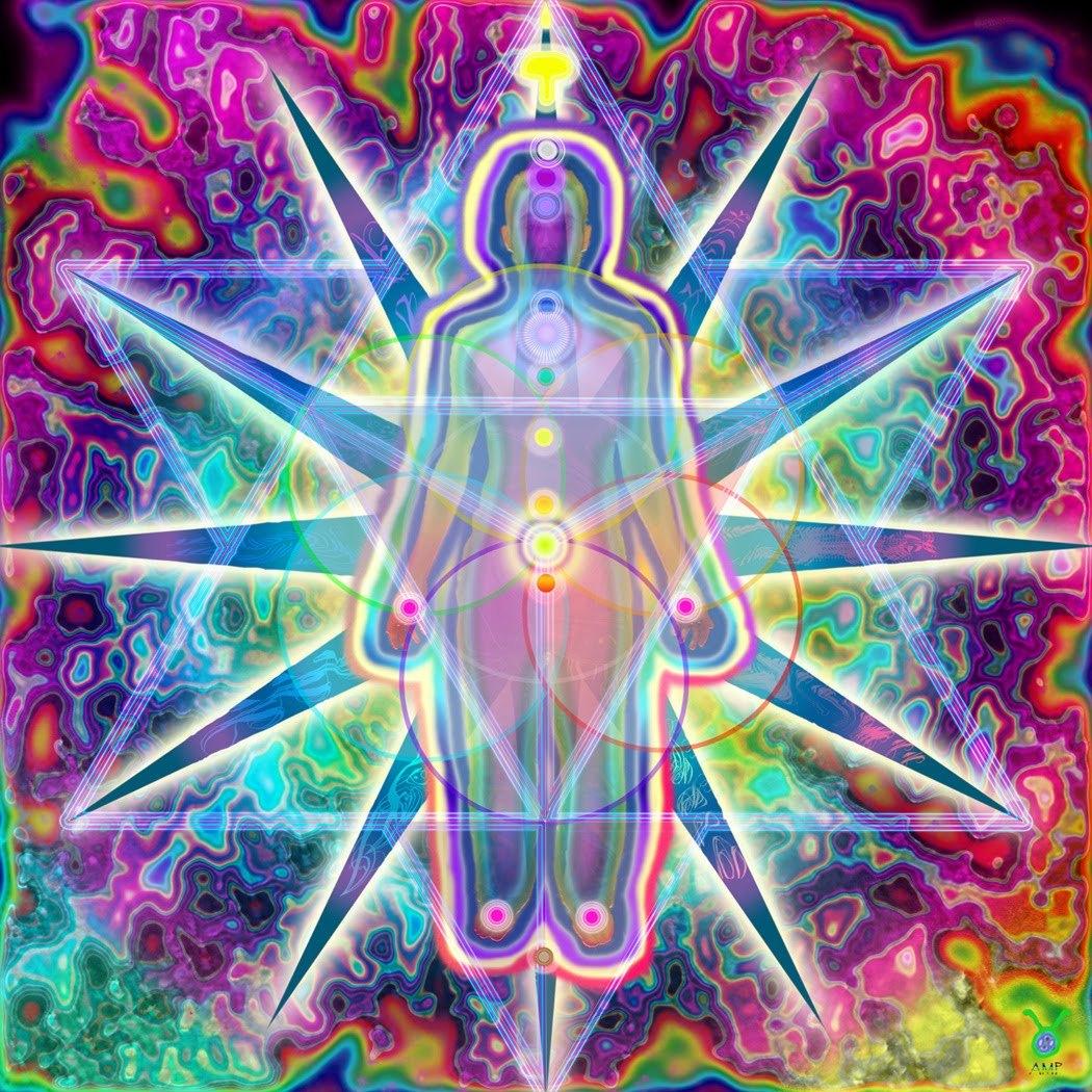 1000x MAGNETIC AURA ENERGY CHARISMA LUCK Success Love Sex