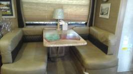2015 Coachmen Sportscoach Cross Country 360DL For Sale In Ormand Beach, FL 32174 image 3