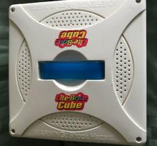 Lite Brite Cube Hasbro 2001 - $24.75