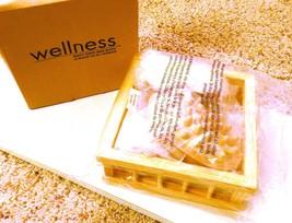Avon Wellness Healthy Remedies Bath Gift Set - $12.99