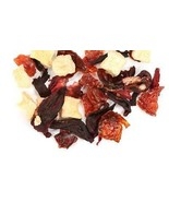 pina colada  herbal tea 5 ounce bag - $12.00