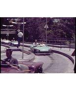 Walt Disney's Disneyland and Freedomland Theme Parks DVD - $19.95