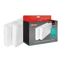 Vornado MD1-0002 Replacement Humidifier Wick (2-Pack) - $18.20