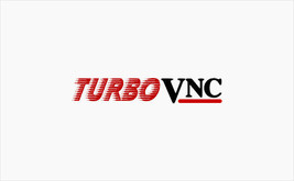 TurboVNC High-speed 3D-Friendly TightVNC-Compatible Remote Desktop Softw... - $4.99+