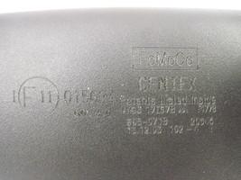Interior Rear View Mirror Jaguar XJ8 S Type 20030 3 2004 04 05 06 07 08 644547 - $64.18