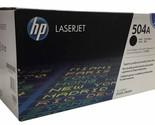 Hp laserjet 504a 1 thumb155 crop