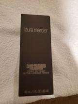 Laura Mercier Flawless Fusion Ultra-Longwear Foundation 3C1 Dune 1 Oz *Used Read - $19.31