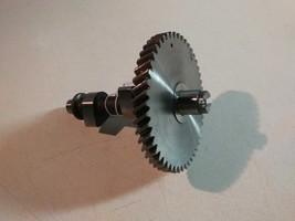 John Deere Kawasaki Engine Camshaft M88588 - $36.06