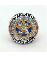 Championship Ring  - $20.00