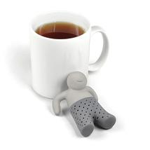Fred & Friends MisterTea Tea infuser - $11.99