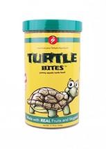 HBH Pisces Pros Aquatic Turtle Bites Food 17.79oz - $25.19