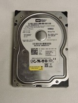 """Western Digital Wd Caviar Se WD800JD-75MSA3 80GB Sata 3.5"""" Hard Drive - $20.00"""