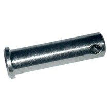 Ronstan Clevis Pin - 6.4mm(1/4) x 13mm(1/2) - $16.38
