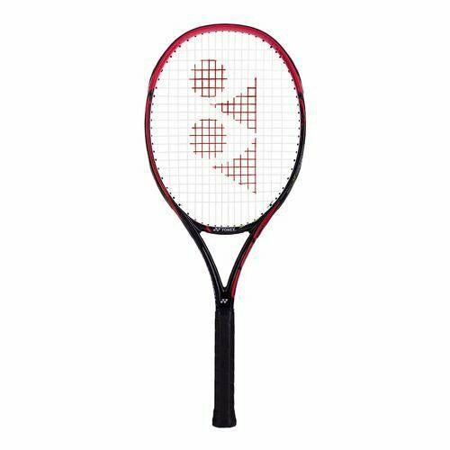 VCore SV 105 Tennis Racquet image 10