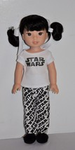 AMERICAN MADE DOLL CLOTHES FOR AMERICAN GIRL 14... - $8.99