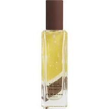 Jo Malone Tobacco & Mandarin By Jo Malone Cologne Spray 1 Oz (Unboxed) - $93.00