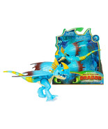 "How To Train Your Dragon The Hidden World Stormfly Basic 8"" Figure New i... - $19.88"