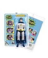 Batman Classic TV Series 8 Inch Action Figures Series 1: Batman - $34.64