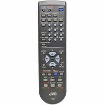 JVC RM-C305 Factory Original TV Remote AV-27260, AV-32220, AV-36260, AV-32980 - $14.39