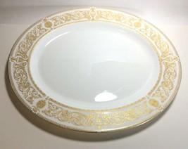 "Royal Worcester Hyde Park Oval Serving Platter 15 1/2"" - $98.98"