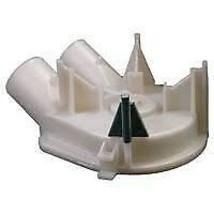 W10288040 Whirlpool Washer Pump Assembly OEM W10288040 - $59.35