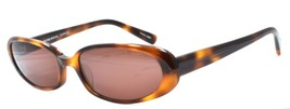 Oliver Peoples Katy DM Women's Sunglasses Havana / Brown JAPAN - $62.41