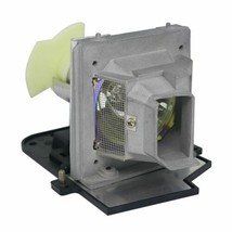 Viewsonic RLC-012 Osram Projector Lamp Module - $89.99